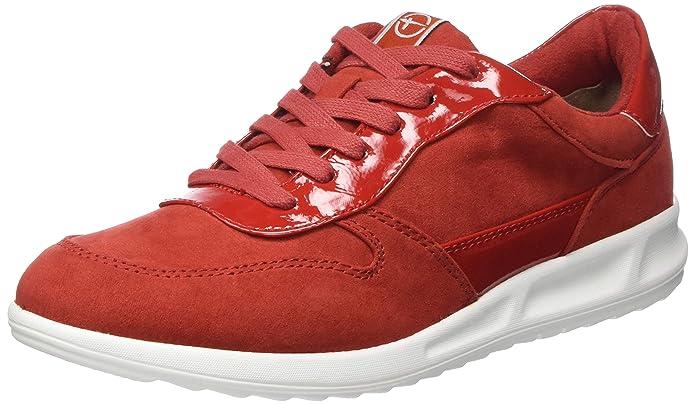 Tamaris Damen 1 1 23625 22 500 Sneaker