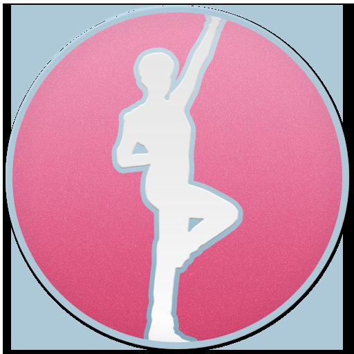 Fitness Pal