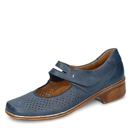 Ara Schuhe Halbschuhe Preisvergleich Ara Schuhe Halbschuhe