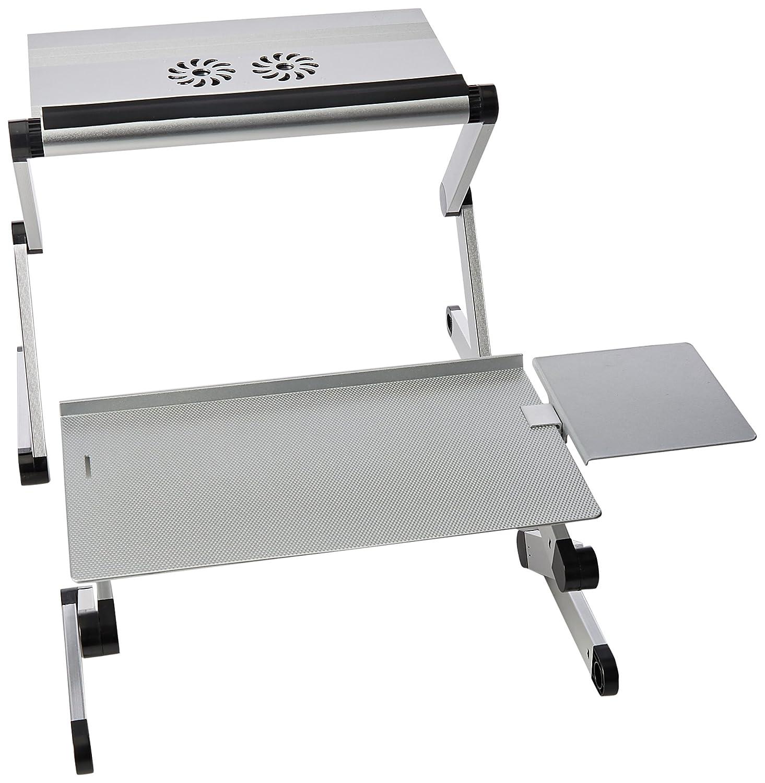 Workez Standing Desk Conversion Kit Adjustable Ergonomic