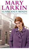 Suspicious Minds (English Edition)