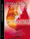 Her Fantasy Men