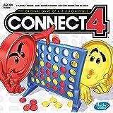 Connect 4 Fun on the Run Game