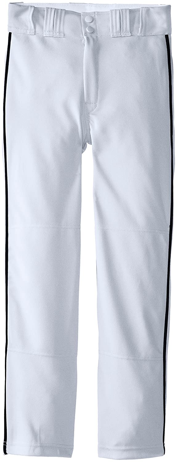 Easton Boys' Rival Piped Pant Easton Sports Inc. A164562WHRYYS