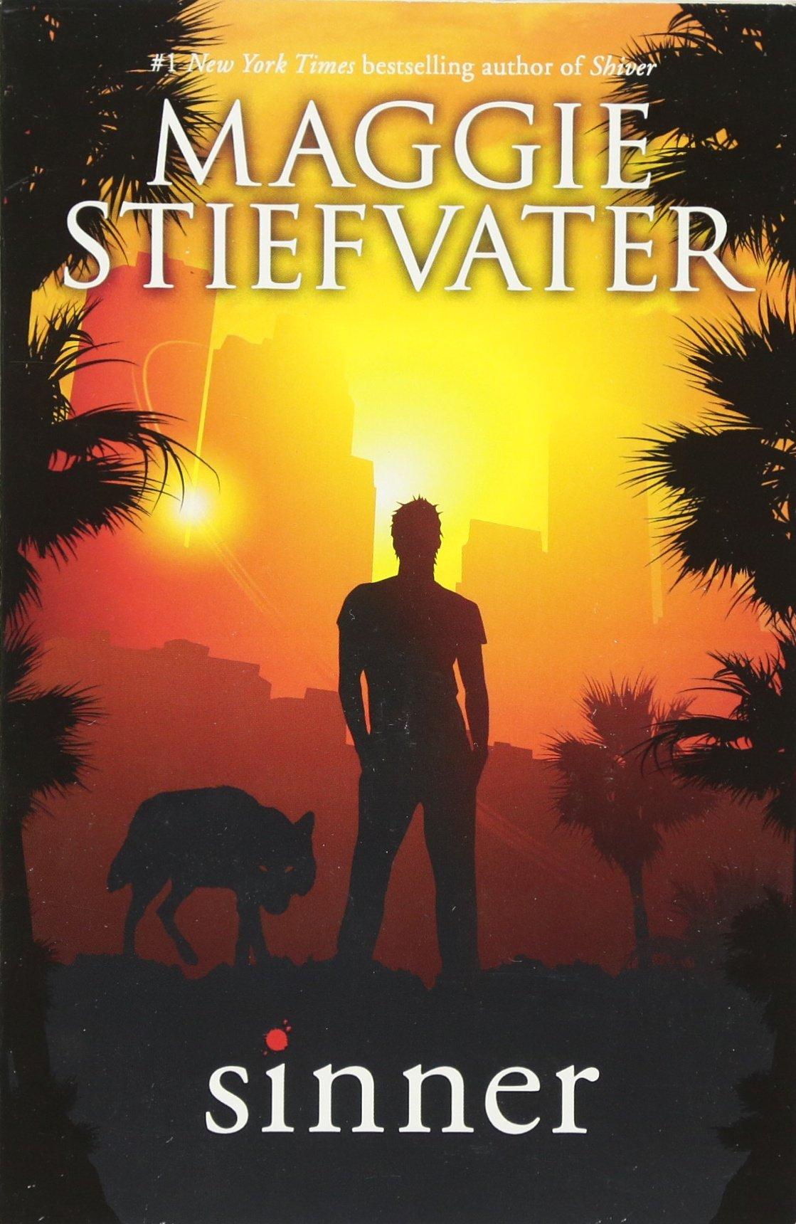 Image result for sinner book