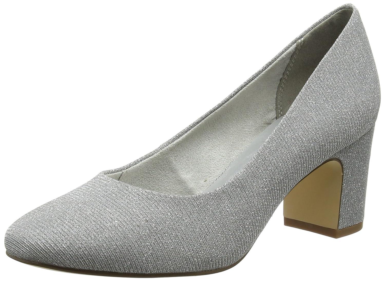 Tamaris 22458, Zapatos de Tacón para Mujer