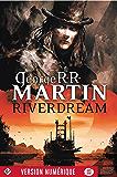Riverdream