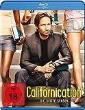 Californication - Season 3 [Blu-ray]