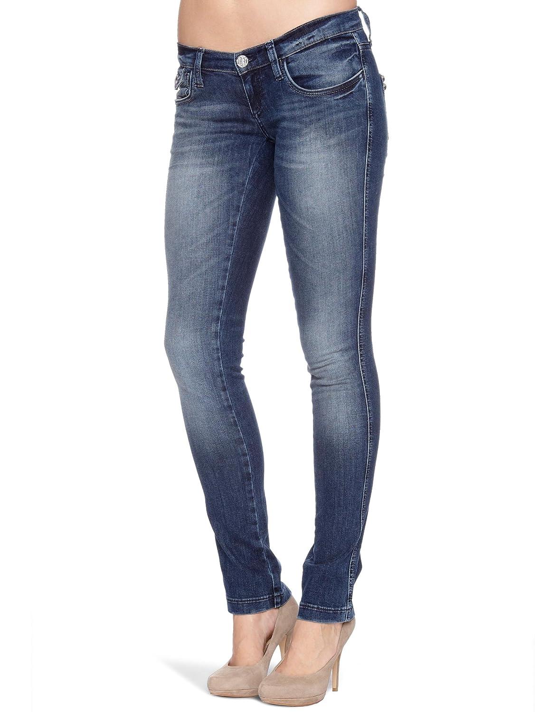 Miss sixty skinny wilkie jeans