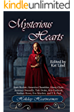 Mysterious Hearts (Holiday Heartwarmers)