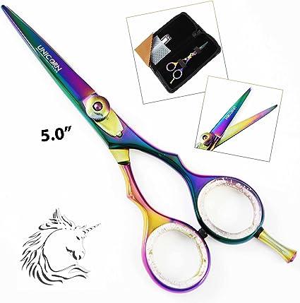 Hair Cutting Scissors Cartoon 97