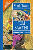 Tom Sawyer (Classici)