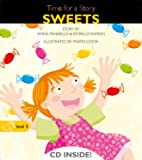 Sweets (Time for a Story)