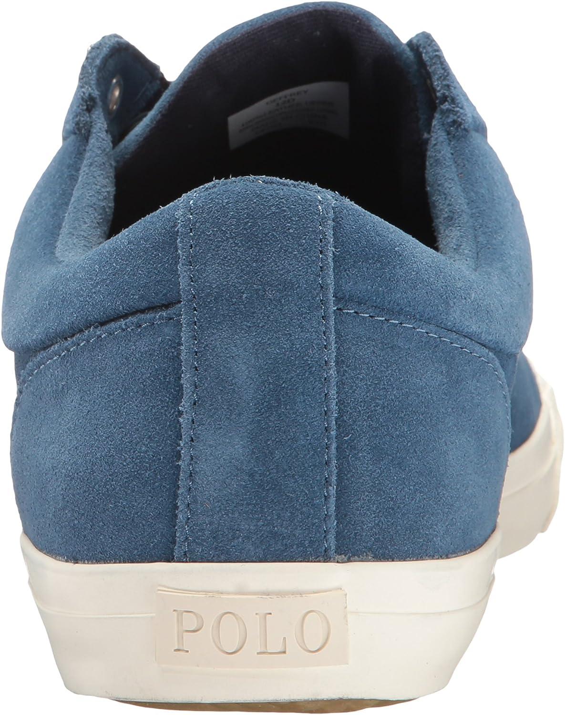 Yes preposition maze  Amazon.com | Polo Ralph Lauren Men's Geffrey Sneaker | Fashion Sneakers