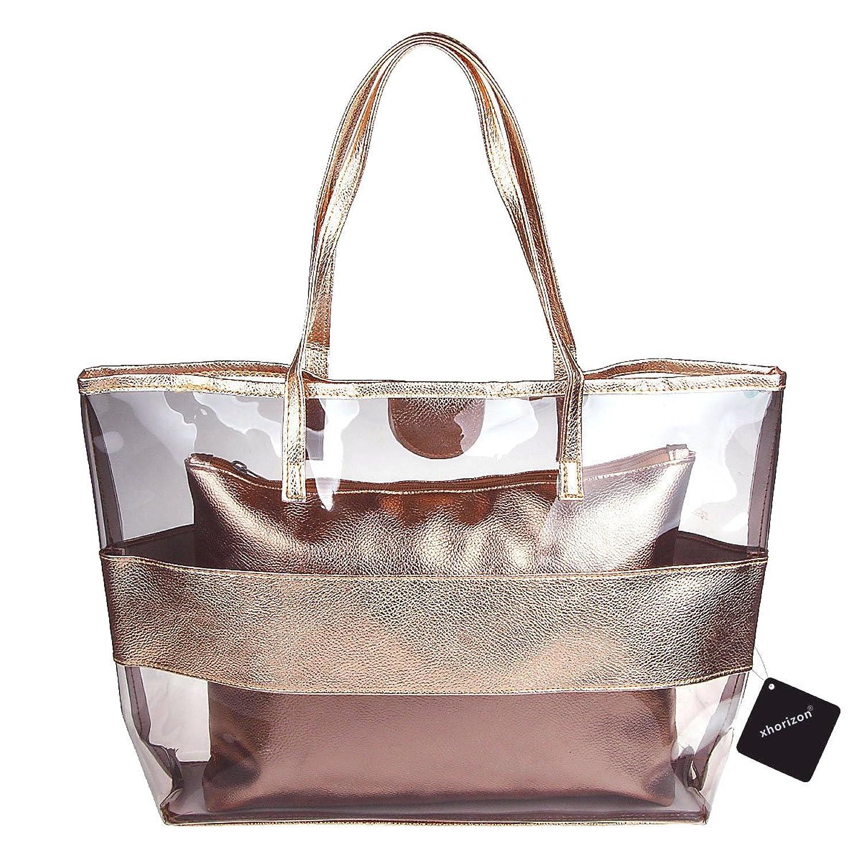 94f4a5760d66 Catkit Vintage Europe Womens Mini Hobo Handbag Shoulder Bag Purse ...