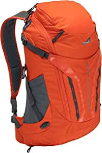 ALPS Mountaineering Baja Day Backpack 20L