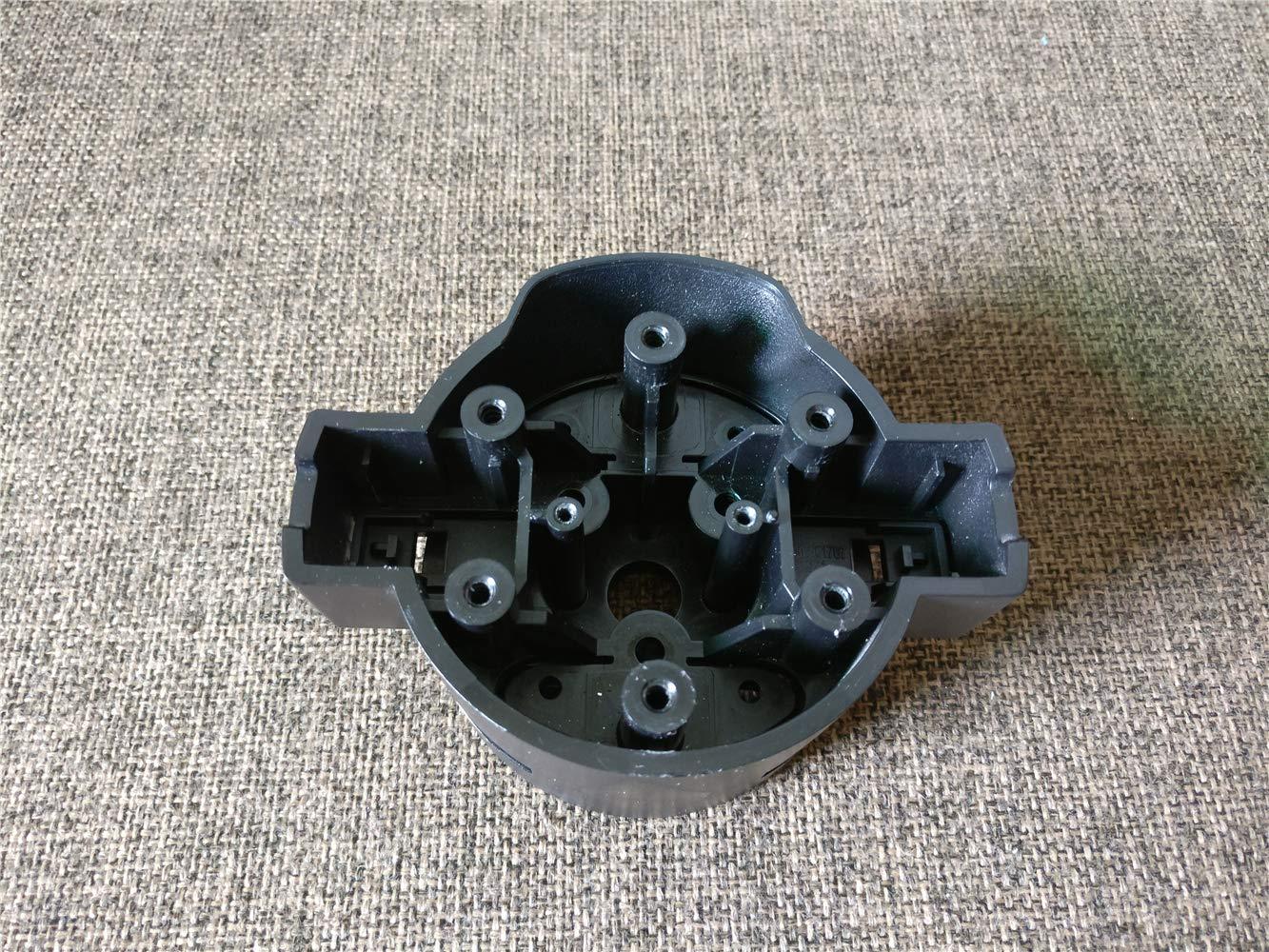 aikeec Logitech G29 G27 Plus Base Housing Accessories Damaged Repair Parts Steering Wheel Mount Accessories