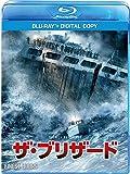 ザ・ブリザード ブルーレイ(デジタルコピー付き) [Blu-ray]