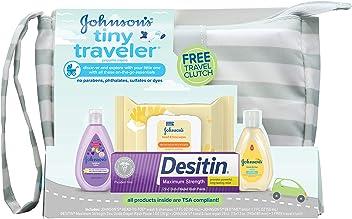Amazon.com: Johnsons Baby : Gift Sets