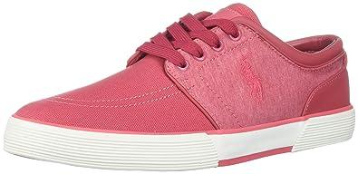 polo ralph lauren shoes for men faxon low 7dayshop batteries unl