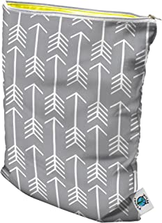 product image for Planet Wise Medium Wet Bag - Aim Twill