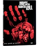 House on Haunted Hill (Sous-titres franais)