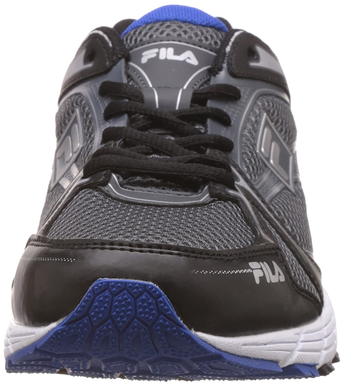 a63a8e22837229 Fila Men s Fly Running Shoes  Buy Online at Low Prices in India - Amazon.in