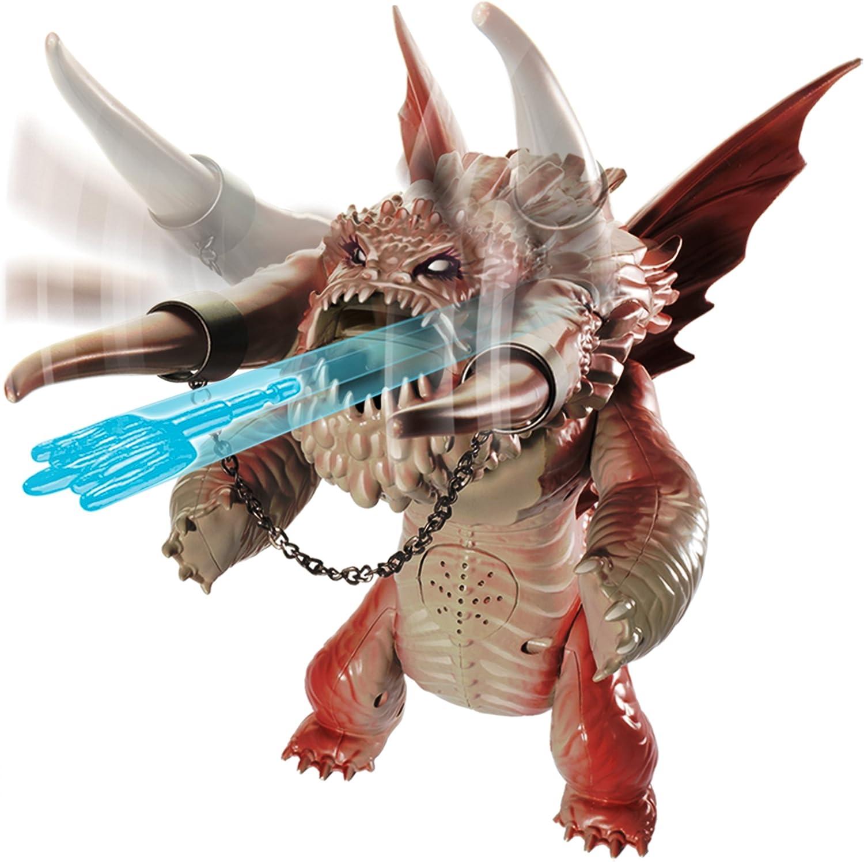 Figura de Dreamworks: Cómo Entrenar A Tu Dragón 2. Juego de ...