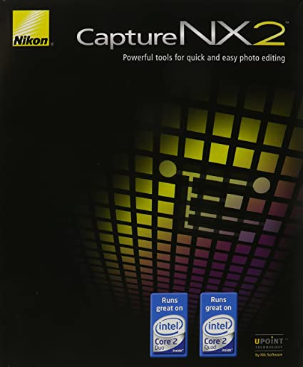 capture nx2 free download full version