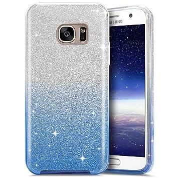 coque samsung galaxy s7 brillante