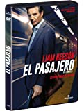 El Pasajero (The Commuter) [DVD]