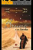 Bruno e as Estrelas