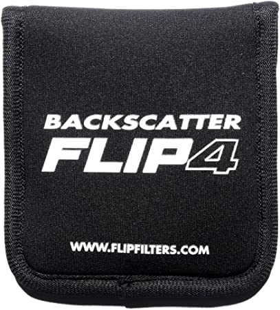 Backscatter Flip4single product image 2