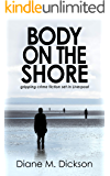 Body on the Shore: gripping crime fiction set in Liverpool