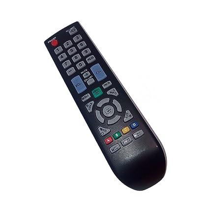 Samsung UN26C4000PD LED TV Treiber Windows XP