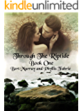 Through The Riptide Book One (Through The Riptide Series 1)
