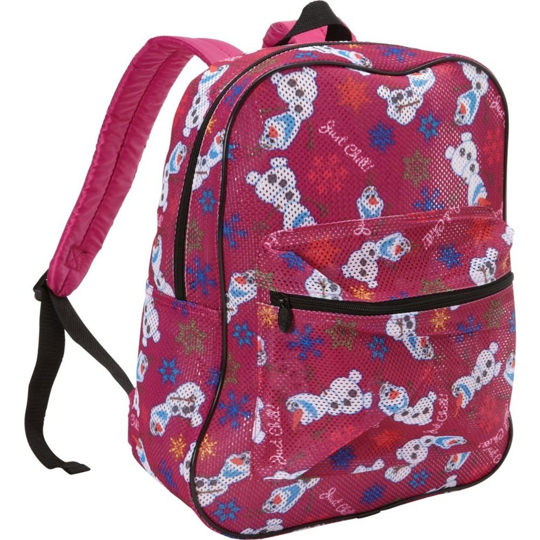 60230ea72561 Adidas Hermosa Mesh Backpack Academy- Fenix Toulouse Handball