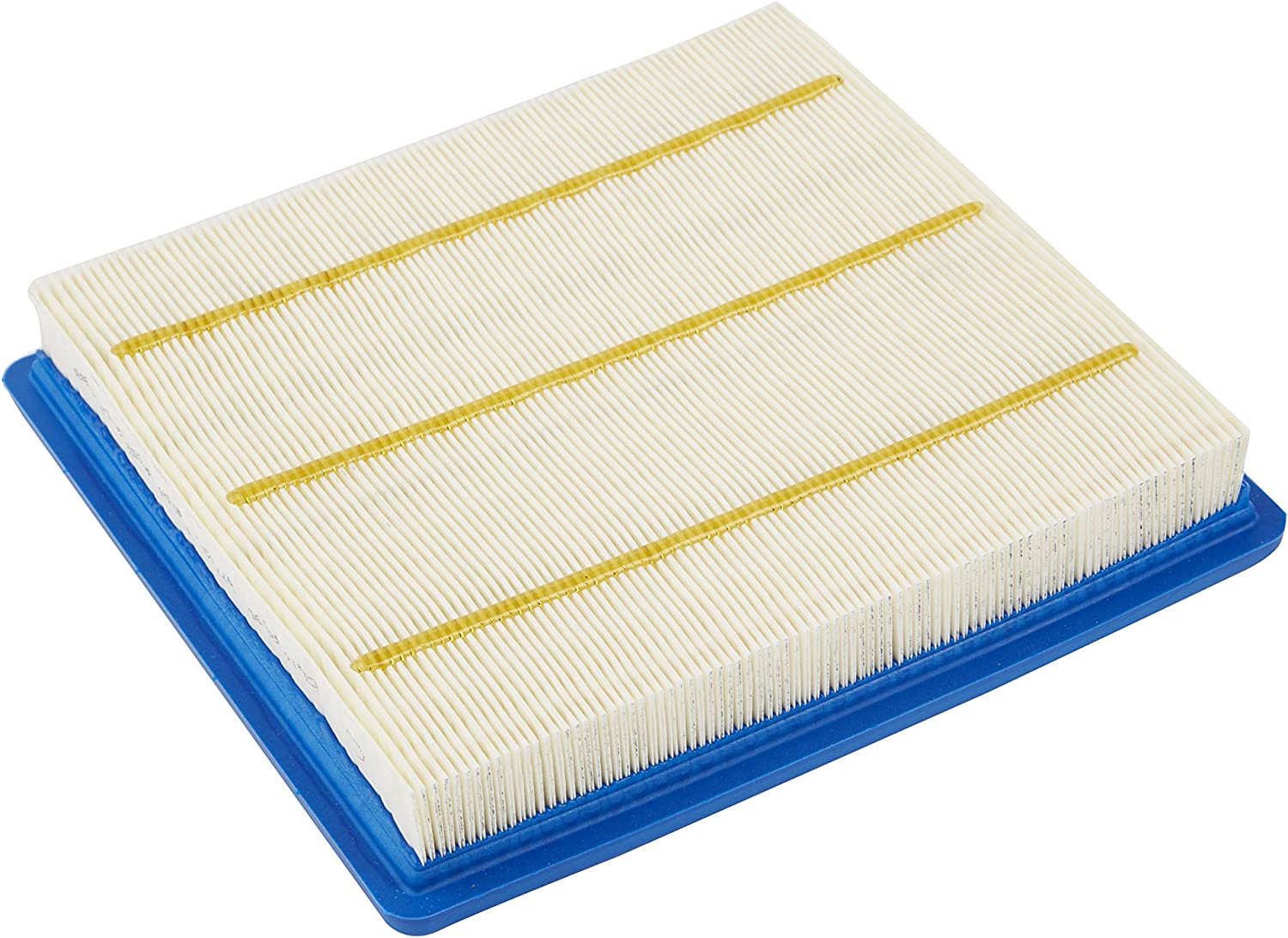 Air Filter ACDelco Pro A3195C
