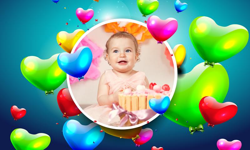 Feliz Cumpleaños Marcos De Fotos: Amazon.es: Appstore para ...