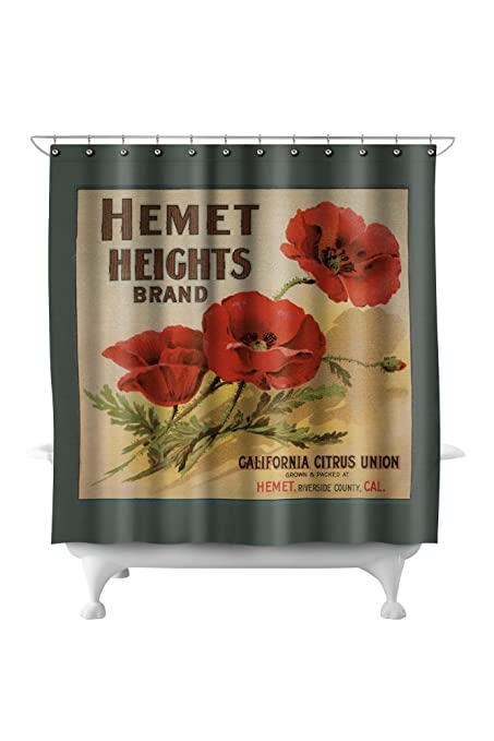 Amazon Hemet Heights Brand