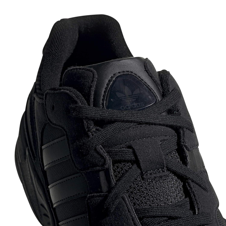 Zapatillas de Deporte para Hombre adidas Yung-96