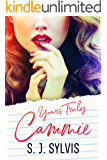 Yours Truly, Cammie