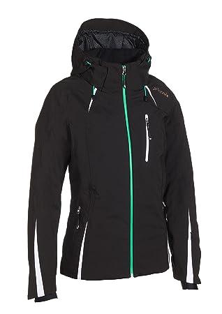 Phenix Orca Jacket - Chaqueta de esquí para Mujer: Amazon.es: Deportes y aire libre