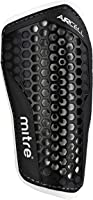 Mitre Aircell Speed Slip Football Shin Pads