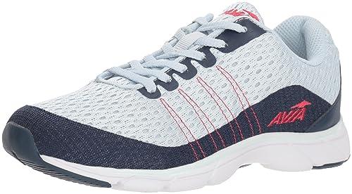 a906e83870cdc Avia Women's Avi-Rove-ii Walking Shoe: Amazon.co.uk: Shoes & Bags