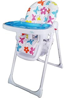 Multi FonctionBébés Inclinable Chaise Style 'hilo' Bebe 9IE2DWH