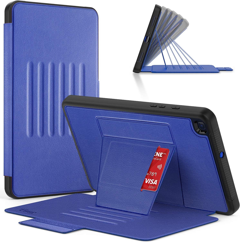 Funda, Samsung Galaxy Tab A 8.0 2019 SM-T290...-58CP
