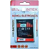 intex aqua star 2 battery