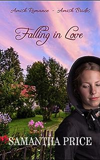 Amish Romance Novella: Arranged Marriage: Sweet Romance (Amish
