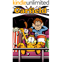 Garfield Vol. 7 (English Edition)